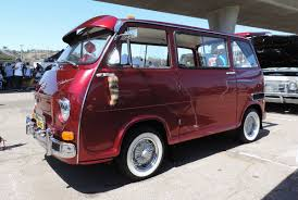 small subaru car the tiny 1970 subaru 360 so ugly it u0027s beautiful ebay motors blog