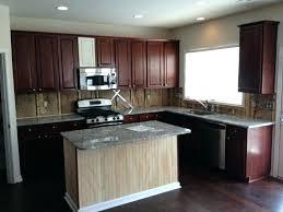 kitchen cabinet refinishing toronto kitchen refinishing toronto cabinet refinishing spray painting and