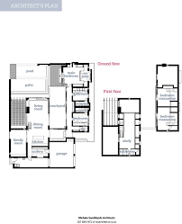 30x50 House Floor Plans Rectangular House Plans Modern Home Design 30x50 Rectangle