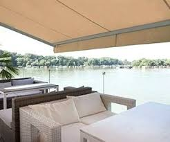 Retractable Awning Costco Cost Of Retractable Awnings Cost Of Sunsetter Retractable Awnings