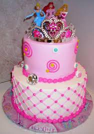 princess cakes 3 tier princess birthday cakes wow pictures princess birthday