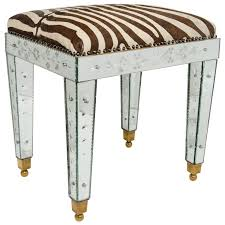 17 best mid century modern stools benches u0026 ottomans images on