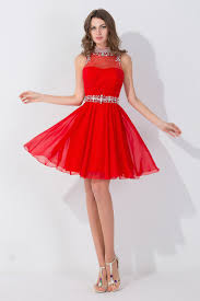 product search red homecoming dress high quality wedding dresses