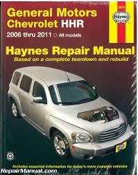 28 2008 chevrolet hhr owner manual m 93617 2008 hhr fuel