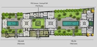 villa siki in seminyak bali 3 bedrooms tripadvisor top rated