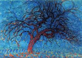 what do paintings of trees mean updated 2017