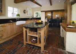 hotte de cuisine encastrable cuisine hotte aspirante cuisine encastrable avec jaune couleur