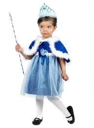 baby costume cinderella baby costume maskworld