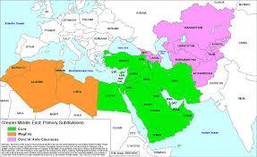 middle east map kazakhstan aangirfan mubarak opposed usa s greater middle east