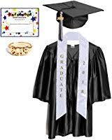 buy graduation cap jostens graduation cap and gown package clothing