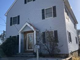 4 Bedroom Houses For Rent In Salem Oregon Salem Real Estate Salem Ma Homes For Sale Zillow