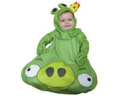 kids costumes shop costumes for kids more free shipping