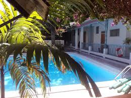 park hotel port au prince haiti booking com