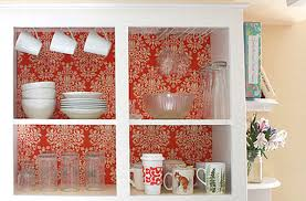Painting Inside Kitchen Cabinets by 12 Artistic Kitchen Cupboard Concepts Decorations Tree