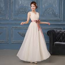 purple bridesmaid dresses 50 light purple chagne chiffon bridesmaid dresses