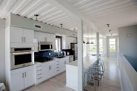 shipping container homes interior design 359 best shipping container homes images on container