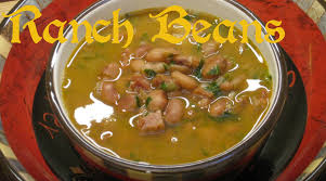 ranch style beans recipe short version s1 ep149 youtube