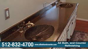all bath and counter refinishing kitchen u0026 bathroom remodeling
