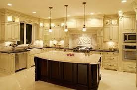 Rustic Kitchen Lighting Fixtures by Rustic Kitchen Light Fixtures Stainless Steel Sink Stainless Steel