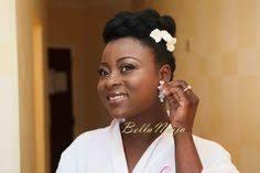 bella naija bridal hair styles n k 41 bridal braids hairstyle pinterest bridal braids plait