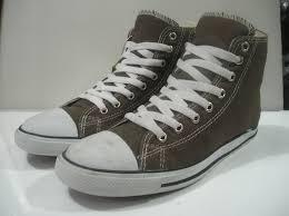Sepatu Converse Pic converse allstars brown myn nessia co id