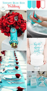 Teal Wedding 38 Best Wedding Ideas Images On Pinterest Marriage Wedding And