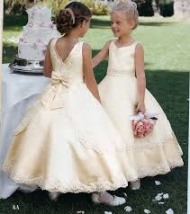 heirloom communion dresses 29 best storybook heirlooms images on brochures catalog
