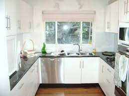 laminex kitchen ideas remodelling your kitchen benchtops by custom home builder custom