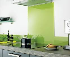 kitchen splashbacks ideas 21 fresh kitchen splashback ideas uk fight for 49162