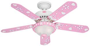 Amazing Kids Room Ceiling Fans Ideas Home Decorating Ideas And - Kids room fans