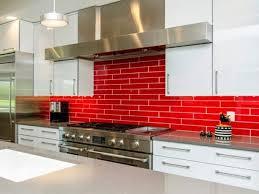 best kitchen tiles best backsplash with white cabinets behind the stove decor grey