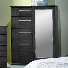Defehr Bedroom Furniture Defehr Milano Chiffonier Stoney Creek Furniture Door Chests