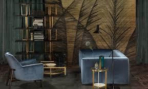 living room trends 2016 wall u0026 deco wallpaper ideas home