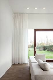 curtain fabrics u2013 facts and practical tips on how to select