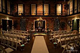 wedding venues in florida florida wedding venues gallery j