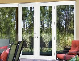French Door Company - french doors