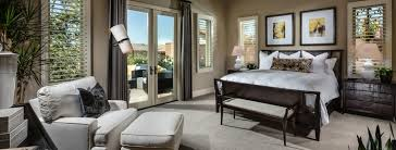 Model Home Interiors Elkridge Md Model Homes In San Juan Capistrano Home And Home Ideas