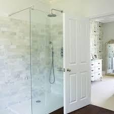 ideas for bathroom tile bathroom stand up shower bathroom ideas with addition house