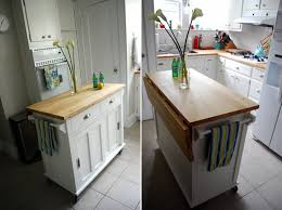 kitchen island space requirements in the yellow house hello kitchen island