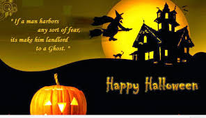Halloween Birthday Ecards New Free Talking Halloween Ecards Card Free Talking Get Well