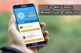 easy wifi radar apk free wifi anywhere apk 1 0 3 free apk from apksum