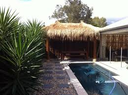 why you should invest in a bali hut aarons outdoor living