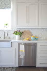 ann sacks kitchen backsplash 203 best kitchens images on pinterest kitchen ideas dream