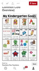 kindergarten progress report template 23 best ww images on pinterest teaching ideas kindergarten how is your kindergartner s progress