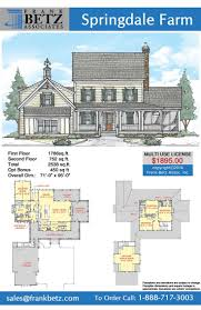 Farmhouse Home Plans 65 Best House Plans Images On Pinterest Country House Plans