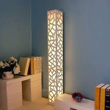modern arc floor lamps s s modern arc floor lamp u2013 matchmate