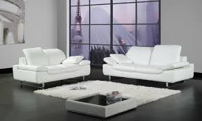 Online Buy Wholesale Furniture Clubs From China Furniture Clubs - Home furniture sofa designs