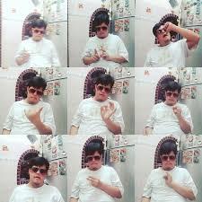 download mp3 dadali pangeran 26 best favourite music images on pinterest allah music videos