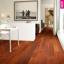 Laminate Flooring Dandenong Step Colonial Plus Jarrah