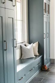 398 best laundry room mudrooms images on pinterest mud rooms